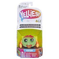 Yellies klutzers - 25555907