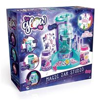Magic jar studio - 54783004(1)