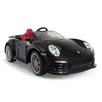 Coche porsche 911 turbo s 12v imove special editio - 18507184