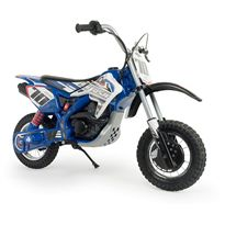 X-treme motorbike blue fighter 24v - 18506832