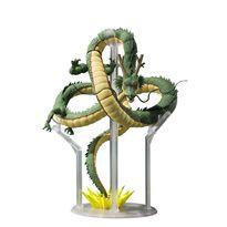 Shenron figura 28 cm dragon ball z sh figuarts - 33117563
