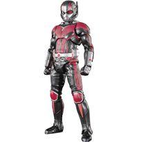 Ant-man & hormiga set 2 figuras 15 cm marvel ant-m - 33155182