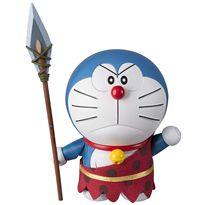 Doraemon movie figura 10 cm doraemon the movie 201 - 33103824