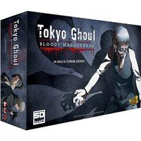 Tokyo ghoul - bloody masquerade - 33120903