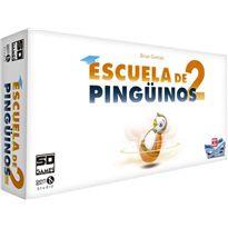 Escuela de pinguinos 2 - 33121891