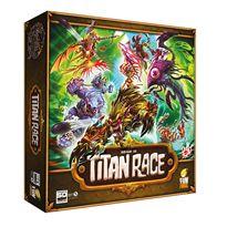 Titan race - 33120384