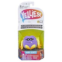 Yellies harry scoots - 25555903