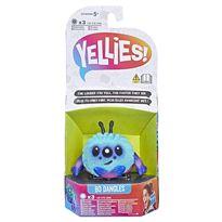 Yellies bo dangles - 25555902