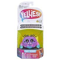 Yellies toofy spooder - 25555906