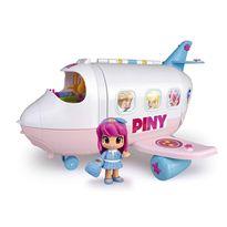 Piny avion - 13006160