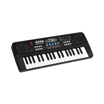 Organo 37 teclas con micro y toma usb - 31008920