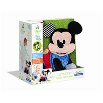 Mickey gateos - 06655256