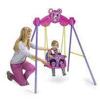 Columpio minnie swing - 13058360(4)
