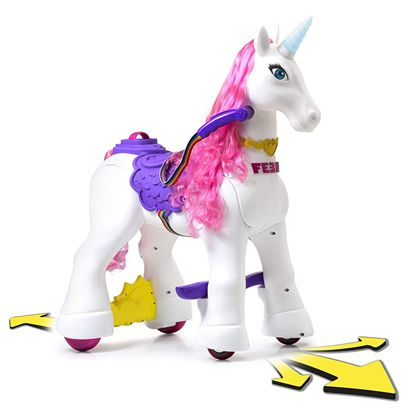 My lovely unicorn - 13001154
