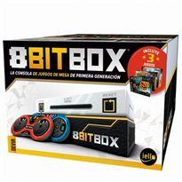 8 bit box - 04622710