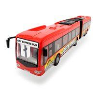 Bus urbano barcelona - 91048001