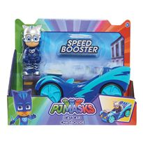 Vehiculos turbo pj masks - 02595231