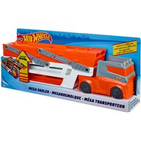 Megacamión - 24564295