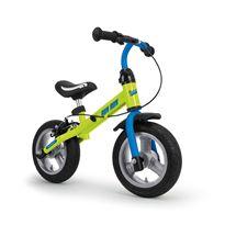 Balance bike rueda antipinchazos y freno trasero - 45305081