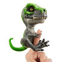 Fingerlings t-rex tracker dinosaurios - 54413788