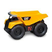 Vehículos construcción - camión de obra - 90935641