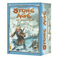 Stone age x aniversario - 04622767