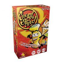 Jungle speed big box - 50305270