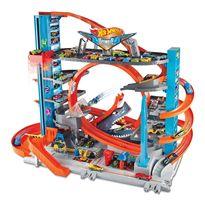 Ultimate garage - 24563990