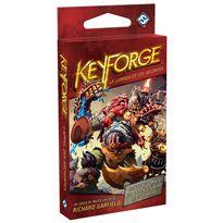 Keyforge: la llamada de los arcontes - 50362282