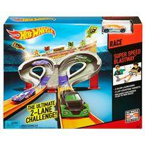 Super speed blust - 24504461