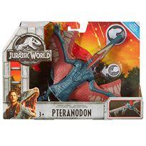 Dinosaurio pteranodon jurassic world sonidos - 24557683