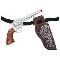Revolver con funda - 55221508