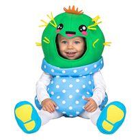 Disfraz baloon cactus - 55225104