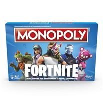 Monopoly fortnite - 25560475