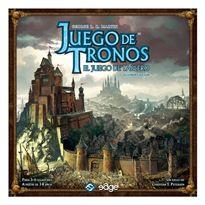 Juego de tronos: el juego de tablero - 50360425