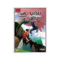 Samurai sword - 50360049