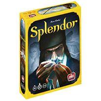 Splendor - 50303994