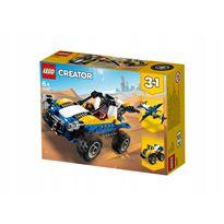 Buggy de las arenas lego creator - 22531087