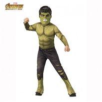 Hulk iw classic t-l - 78929894