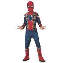 Iron spider iw classic t-l - 78929888