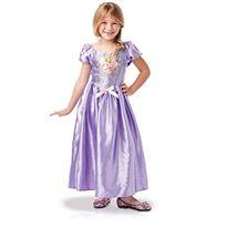 Rapunzel sequin classic t-l - 78929770