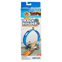 Trackbuilder kit loopings - 24560741