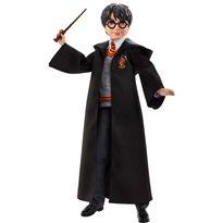 Harry potter muñeco colección - 24570717