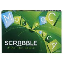 Scrabble original català - 24526071
