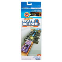 Trackbuilder kit lanzador - 24564296