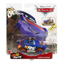 Barry depedal cars xrs mud racing - 24571534