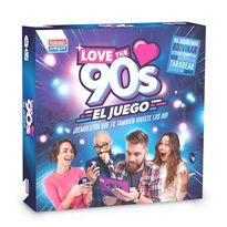 Love 90 - 12528990
