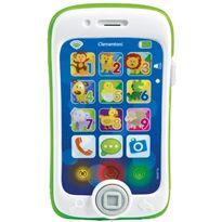 Smartphone toca y juega - 06617223