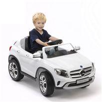 Mercedes gla class molto - 26518301