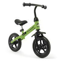 Balance bike kawasaki - 18505085
